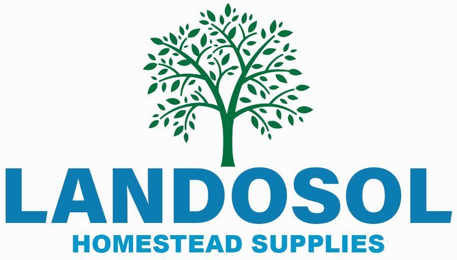 landosol Pty) Ltd