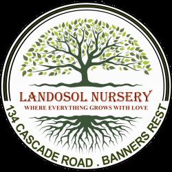 LANDOSOL NURSERY