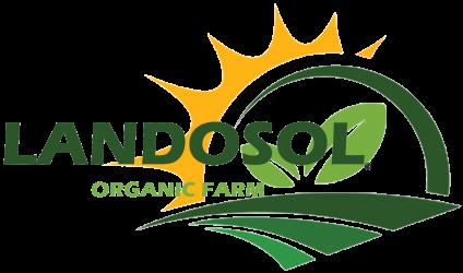 LANDOSOL ORGANIC FARM