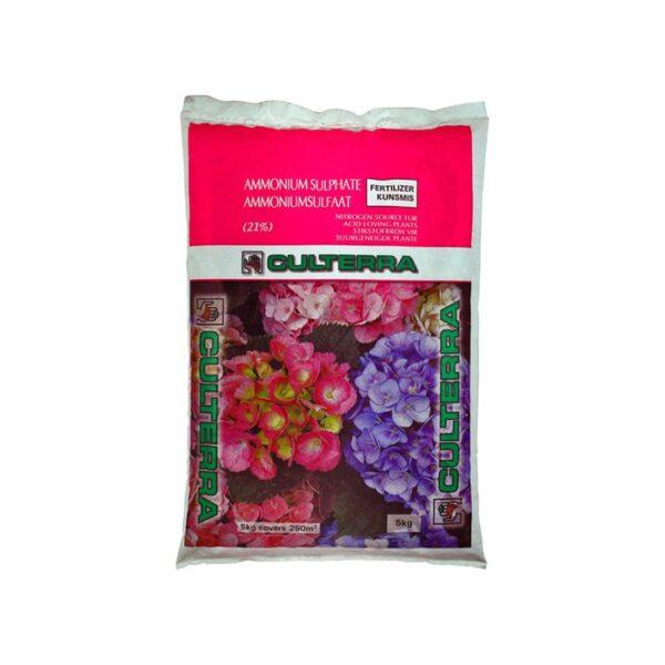 Ammonium Sulphate 5kg