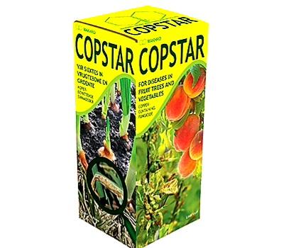 Copstar120 -100ml