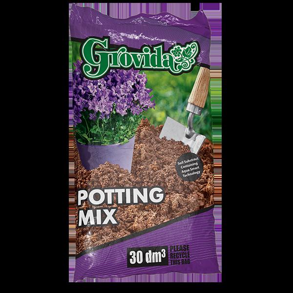 Potting Mix 30dm³