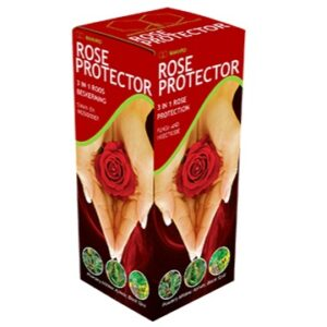 Rose protector 100ml