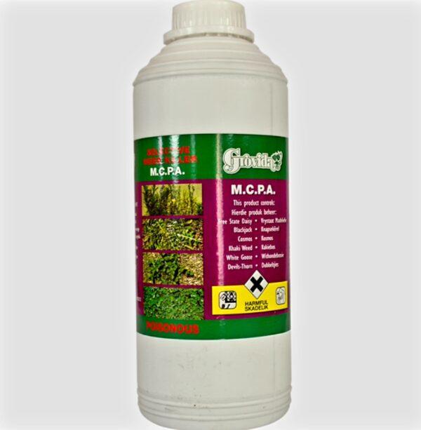 Grovida MCPA 1 Liter