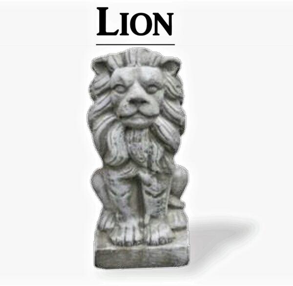 Lion ES2
