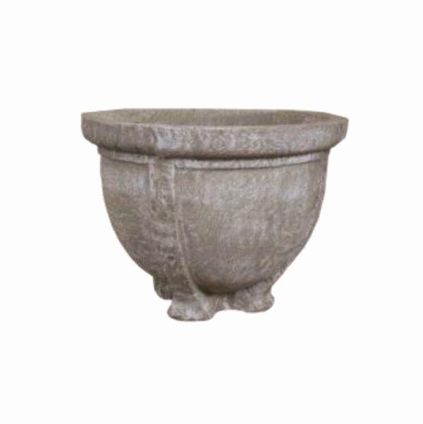 Bali Pot Large