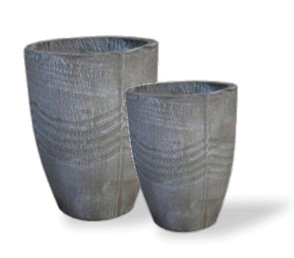 China Vase Large