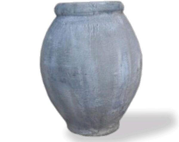 Umhlanga Pot