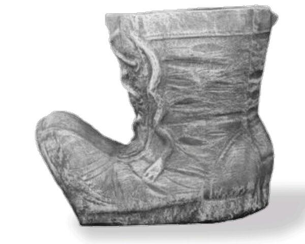 Boot Pot Extra Large