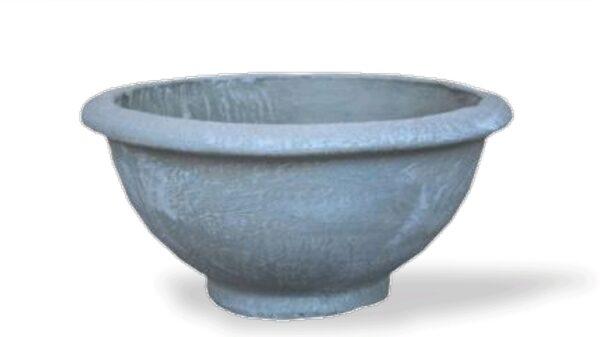Desk Bowl