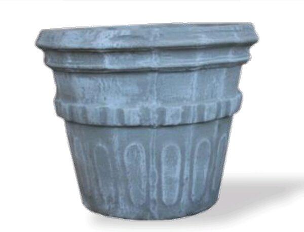 Troy Pot