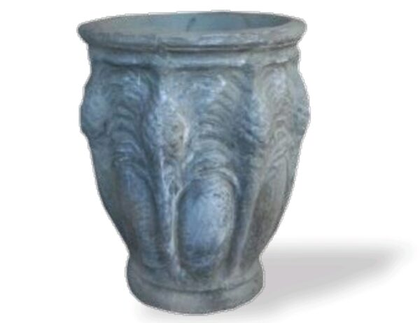 Hawaiian Pot