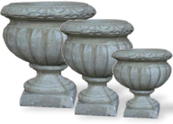 Ascot Pot Small