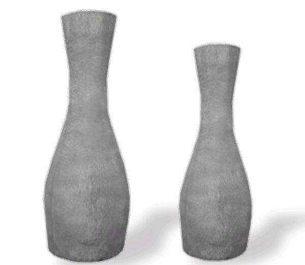 Persian Jar Medium