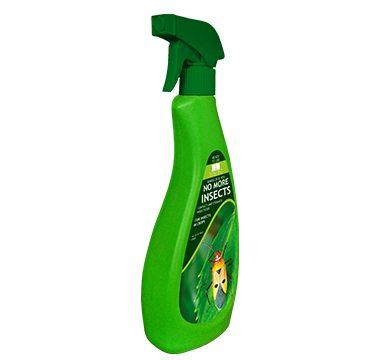Servus 25ec General insecticide R.T.U. 750ml