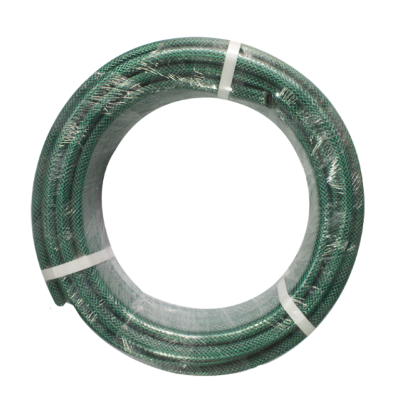 Garden hose pipe 12 mm by 20m