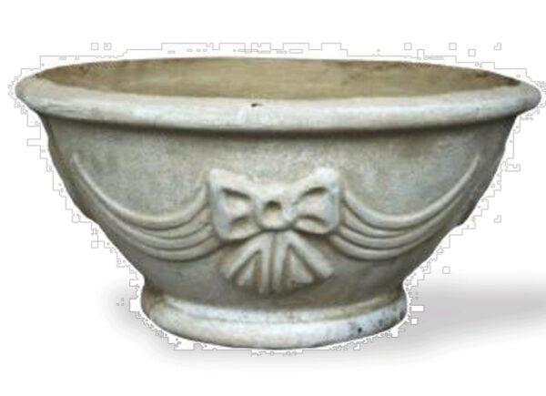 Pretoria Pot