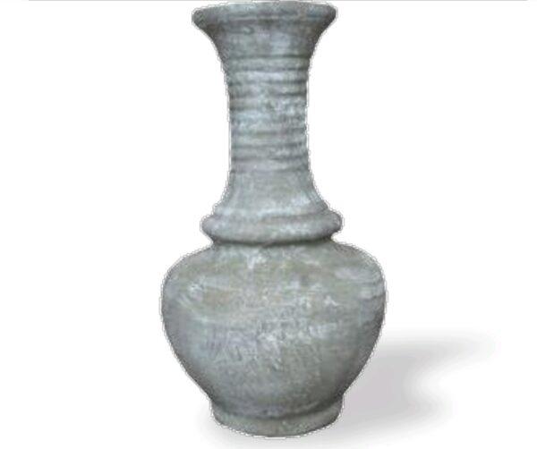 Ethiopian Pot